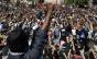 Manifestações contra racismo e violência policial ganham dimensão nacional nos EUA
