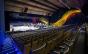 Memorial da América Latina reabre auditório depois de quatro anos