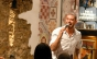 Fundo de Quintal abre a 2ª temporada de Samba na Gamboa na TV Cultura