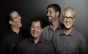 Composições de Dorival Caymmi reúne músicos em obra coletiva
