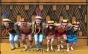 Pesquisas e vivências de Betty Mindlin em tribos indígenas são adaptadas para o teatro
