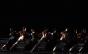 São Paulo Companhia de Dança completa 10 anos com coreografias do alemão Marco Goecke