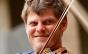 Orquestra Filarmônica Jovem de Israel faz dois concertos nesta semana na Sala São Paulo