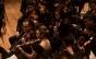 Orquestra Jovem do Estado abre temporada 2017 com concerto na Sala São Paulo