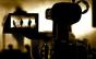 Cinemateca Brasileira realiza a 17º edição da Semana ABC