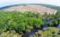 Para pesquisador, combate ao desmatamento na Amazônia exige esforço conjunto