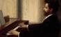 Dante Pignatari analisa em novo livro obras para voz e piano de Alberto Nepomuceno