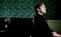 As melodias que Schumann compôs para ninar suas três filhas