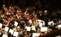 Sinfonia Brasileira: Orquestra Sinfônica do estado de São Paulo