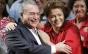Julgamento tende a absolvição da chapa Dilma-Temer