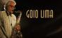Goio Lima lança disco em comemoração aos 35 anos de carreira