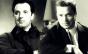 Carlo Bergonzi & Dietrich Fischer-Dieskau - Famosos duetos