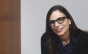 Lilia Schwarcz lança livro que expõe raízes do autoritarismo no Brasil