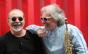 12º álbum do duo Gilson Peranzzetta e Mauro Senise reúne trilhas do cinema
