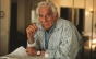 Leonard Bernstein: Um músico completo