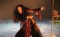 Mariana Muniz apresenta solo de dança 'Fados e outros afins'