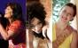 Encontro de cantoras de diferentes estilos e gerações celebra Dia Internacional da Mulher