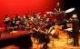 Percorso Ensemble comemora 15 anos de história dedicada à música erudita contemporânea