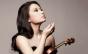 Grandes Intérpretes - Sarah Chang