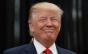 Norte-americanos vão às urnas nesta terça-feira