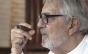 Documentário narra vida de Paulo José a partir de trechos de seus trabalhos artísticos