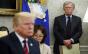 Depoimento de Bolton poderia mudar rumo do julgamento de Trump, diz especialista em Relações Internacionais