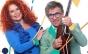 Palavra Cantada e Orquestra Bachiana Filarmônica Sesi-SP apresentam concerto beneficente