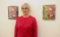"""Galeria Vermelho apresenta """"Ka'rãi"""", individual de Dora Longo Bahia"""