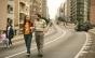 Prefeitura cria órgão para facilitar filmagens em São Paulo