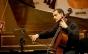 João Guilherme Figueiredo e Orquestra Histórica do Brasil apresentam concerto barroco