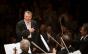 Morre em São Petersburgo, na Rússia, o maestro letão Mariss Jansons aos 76 anos
