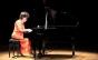 Eudóxia de Barros abre ciclo de música erudita da Biblioteca Mário de Andrade