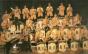 Severino Araújo & Orquestra Tabajara