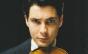 Claudio Micheletti destaca grandes obras e intérpretes do repertório violinístico