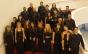 Coral da Universidade Federal de Uberlândia comemora 40 anos