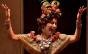 Espetáculo musical homenageia vida de Carmen Miranda