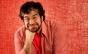 Wagner Tiso apresenta show com trilha de minissérie de TV