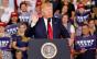 Impeachment de Trump evidencia fragmentação da mídia americana, afirma professor da FAAP