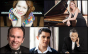 A série Encontros Clássicos dá início à segunda temporada do Festival Beethoven