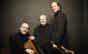 Musica de Câmara: Trio Dumky de Dvorák