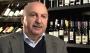 Tributação alta sobre vinhos impede o consumo dos brasileiros