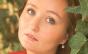 Julia Lezhneva - Uma voz especial