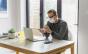 Home office é um sucesso inesperado para os advogados na pandemia