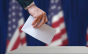 Especialista Fernanda Magnotta comenta a corrida eleitoral americana