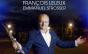 Emmanuel Strosser lança CD com François Leleux