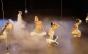 Cia Fragmento de Dança estreia Amor Mundi