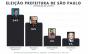 Russomanno lidera pesquisa de intenção de voto para a Prefeitura de São Paulo nas Eleições 2020