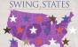 """A violinista norte americana, Regina Carter, em seu mais recente trabalho """"Swing States"""""""