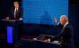 Professor de RI classifica primeiro debate presidencial dos EUA de 2020 como caótico