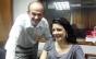 Maestro Jamil Maluf entrevista a mezzo-soprano Luisa Francesconi